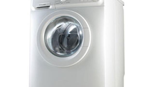 9 máy giặt lồng ngang giá tốt
