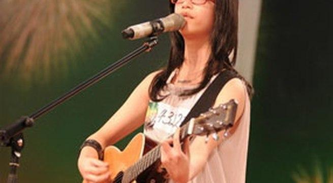 Tối nay, bắt đầu bán kết Vietnam's Got Talent