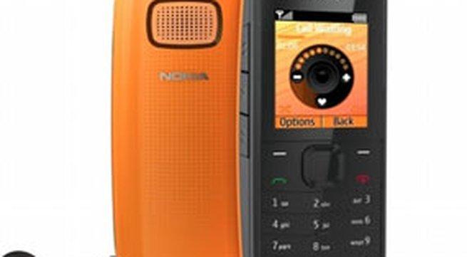 Những điện thoại giá dưới 2 triệu đáng mua nhất