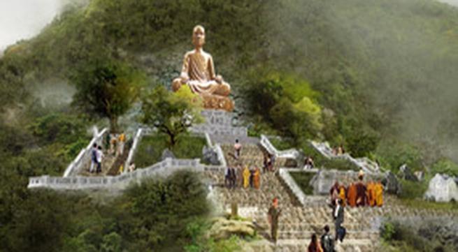 Đề nghị UNESCO công nhận vua Trần Nhân Tông là Danh nhân Văn hóa thế giới
