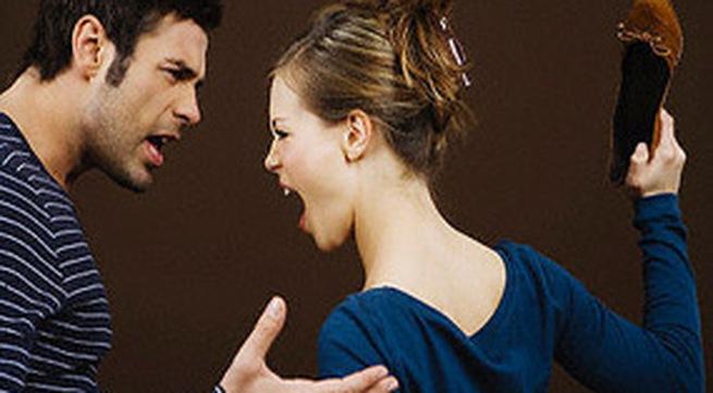 5 thói quen giao tiếp dẫn đến ly hôn