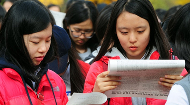 Chính sách Dân số Hàn Quốc (3)