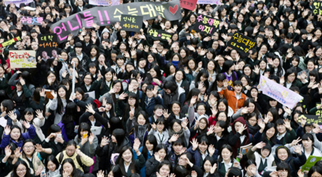 Chính sách Dân số Hàn Quốc (4): Phổ biến các biện pháp KHHGĐ