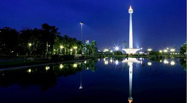 Luật phát triển dân số và gia đình hạnh phúc Indonesia (6)