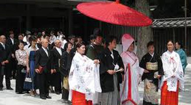 Các chính sách và chương trình dân số tại Nhật Bản (1)