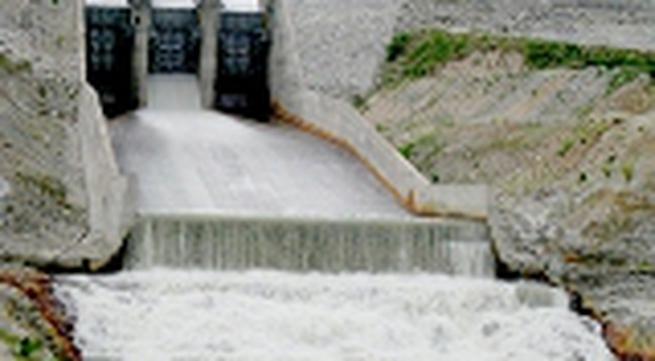 TP HCM: Xây dựng hàng trăm hồ điều tiết nước để chống ngập