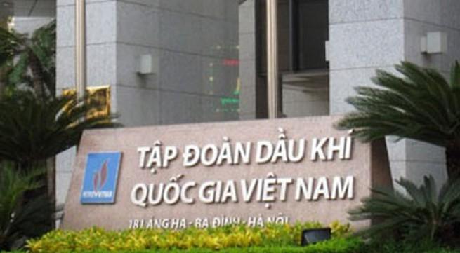 Tập đoàn Dầu khí Việt Nam (PVN): Những bất cập tại dự án 1,2 tỉ USD