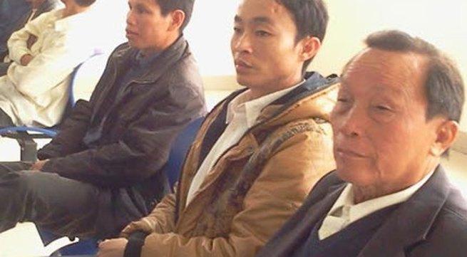 """Chuyện lạ ở Quảng Ninh: Quế rẻ hơn củi, Sở khiến Tỉnh """"bị oán"""""""