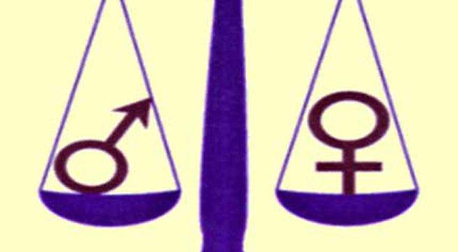 Bình đẳng giới - Nội dung cơ bản trong chính sách gia đình của Na Uy