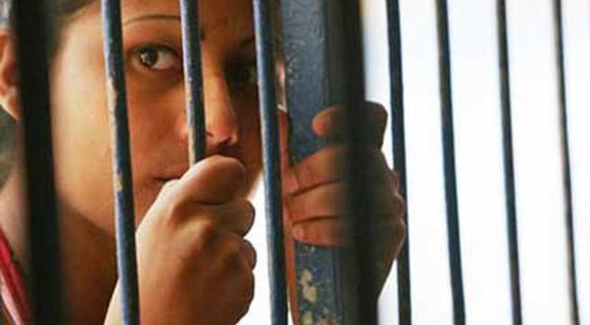 Những nơi phụ nữ phá thai sẽ bị phạt tù