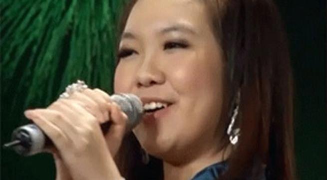 VN's Got Talent: Chuyện nực cười ở tập 7