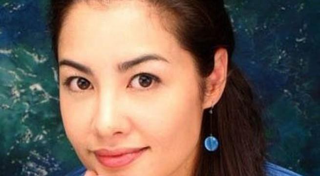 Nữ diễn viên Hàn treo cổ tự tử