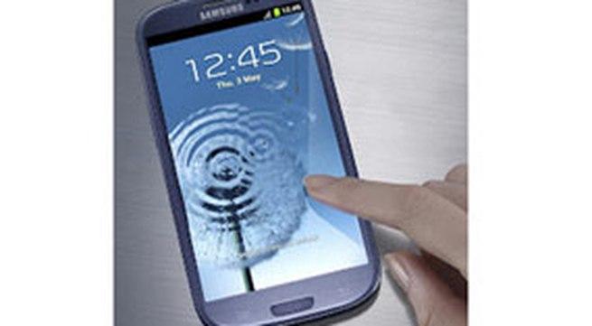 10 smartphone màn hình lớn được săn lùng nhất