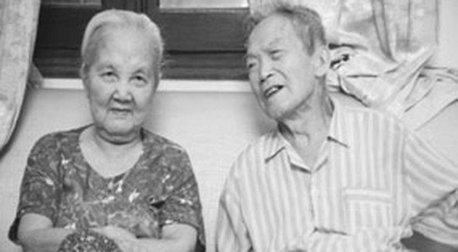 Chuyện tình xúc động của nữ thẩm phán đầu tiên của nước Việt Nam độc lập