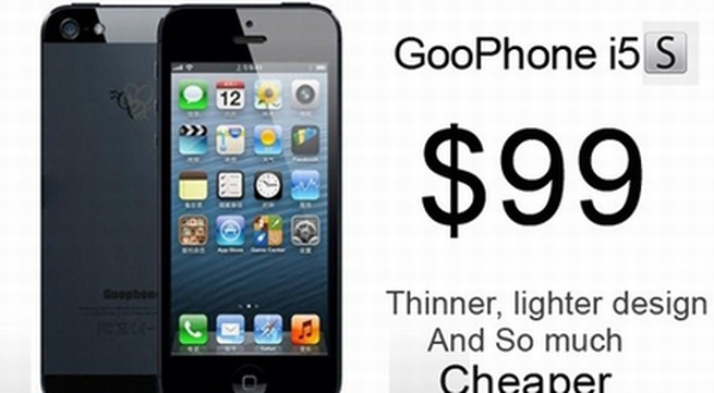 iPhone 5s giá siêu rẻ, có nên mua?