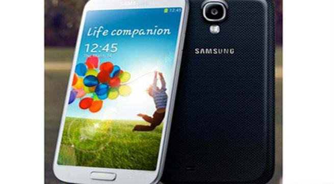 10 sản phẩm công nghệ đáng mua hơn iPhone 5