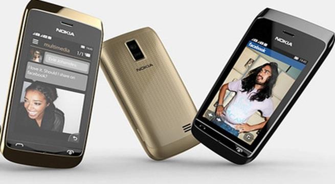 Những smartphone đình đám về Việt Nam trong tháng 6