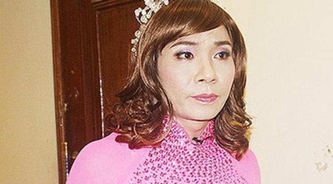 Những nghệ sĩ Việt vẫn chịu cảnh ở nhà thuê