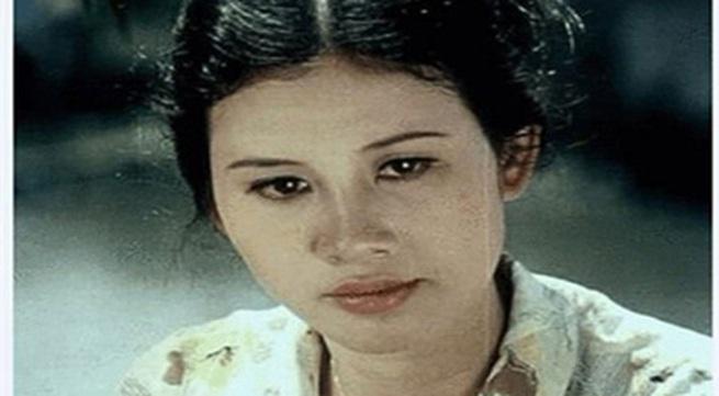 Cuộc sống nhiều thị phi của ngọc nữ trong phim Biệt động Sài Gòn