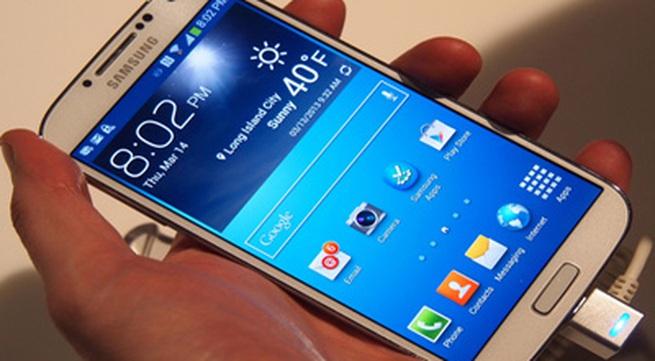 Top 10 smartphone cao cấp đáng chọn nhất