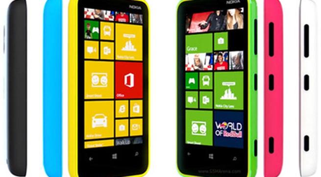 7 smartphone hàng hiệu 4 triệu đáng mua