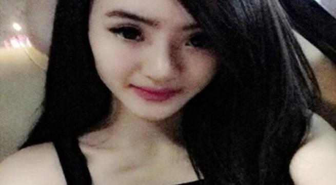 Em gái Angela Phương Trinh cũng 'dao kéo'?
