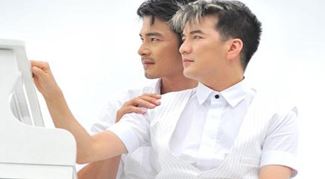 Showbiz Việt lạm dụng quá đà yếu tố đồng tính để câu khách