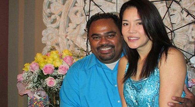 Thu Phương ly hôn bất ngờ để có cuộc tình định mệnh