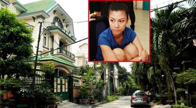 Showbiz tuần qua: Sao Việt quay cuồng giữa vòng vây nợ nần