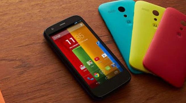 Top 8 smartphone giá rẻ đáng dùng nhất