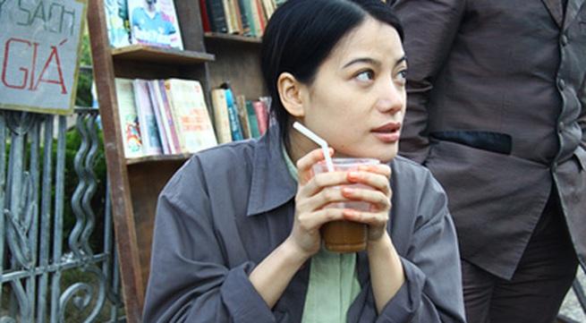 """Trần Bảo Sơn """"ngồi trên đống lửa"""" khi nghe tin vợ ngất xỉu vì kiệt sức"""