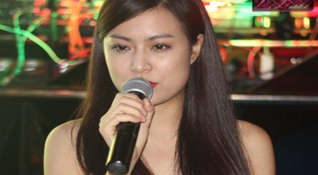 Hoàng Thùy Linh lần đầu trải lòng về scandal cách đây 6 năm