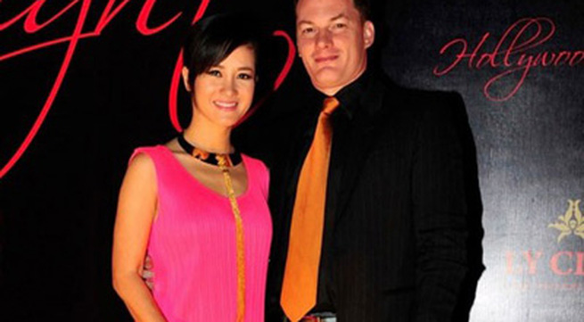 5 cặp đôi thành đạt và sành điệu nhất showbiz Việt