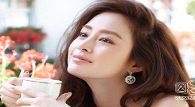 Những mỹ nhân Hàn bị khán giả tẩy chay khi đóng phim truyền hình