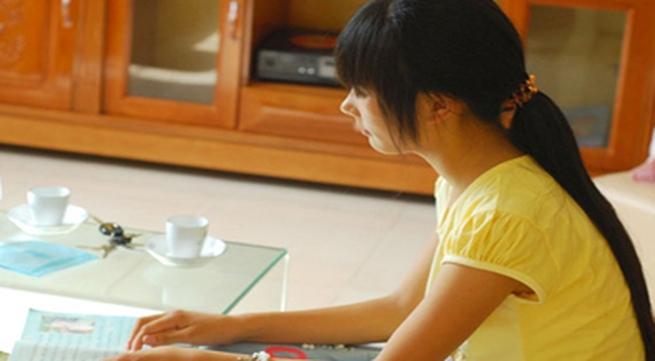Hành trình trở về ly kỳ của cô bé bị cậu ruột bán sang Trung Quốc
