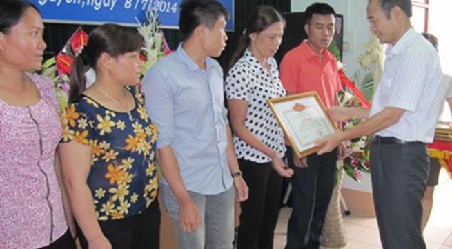 Thái Nguyên: Tổ chức kỷ niệm Ngày Dân số Thế giới, gắn với sơ kết 6 tháng đầu năm