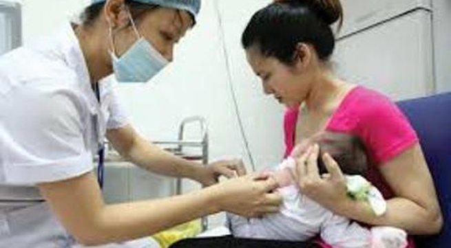 6 tháng, Y tế Hà Nội phạt tới hơn 4,3 tỷ đồng các trường hợp vi phạm