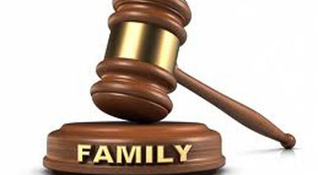 Toà án có thể xử ly hôn khi vắng mặt người vợ?