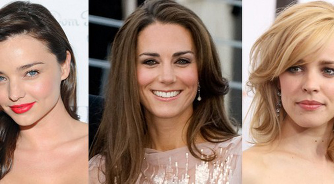 3 cách tự làm tóc xoăn tại nhà
