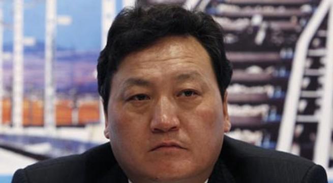 Hàng loạt quan tham Trung Quốc xin hưu non, tự tử