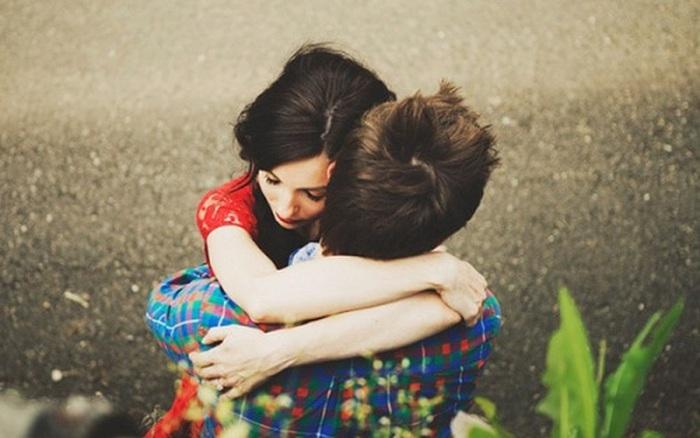 Kết quả hình ảnh cho Đàn ông dã tâm ngoại tình phải mất hết, sao đàn bà cho anh ta cái quyền lựa chọn giữa bồ và vợ?
