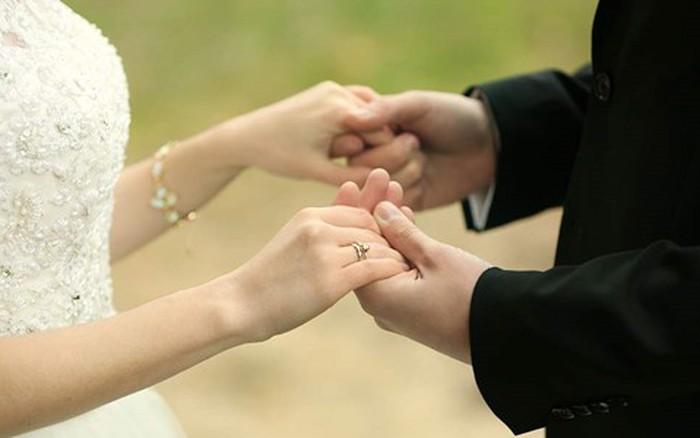 Hình phạt người Việt có thể đối mặt vì kết hôn giả ở Mỹ