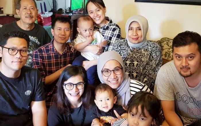 Thông gia Việt Nam - Indonesia hẹn nhau xem chung kết - kết quả xổ số đồng tháp