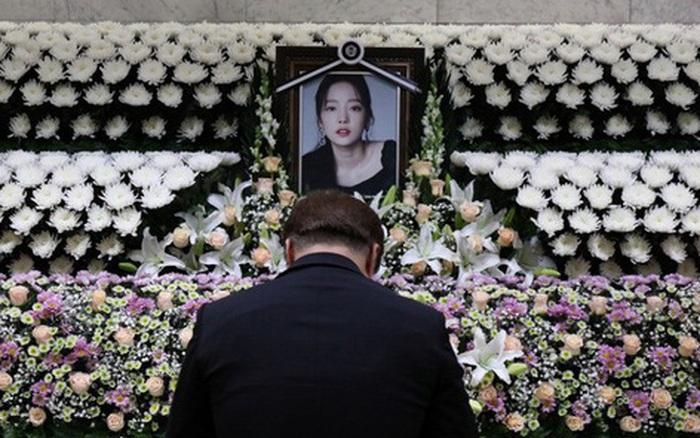 Đòi tài sản của con gái quá cố dù 28 năm không liên lạc ở Hàn Quốccon gái quá