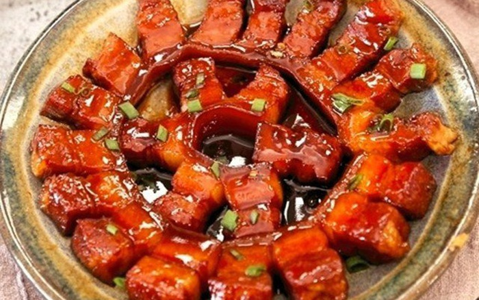 Thịt kho tàu làm theo cách này thịt sẽ mềm, ngậy mà không hề ngán - xổ số ngày 30112019