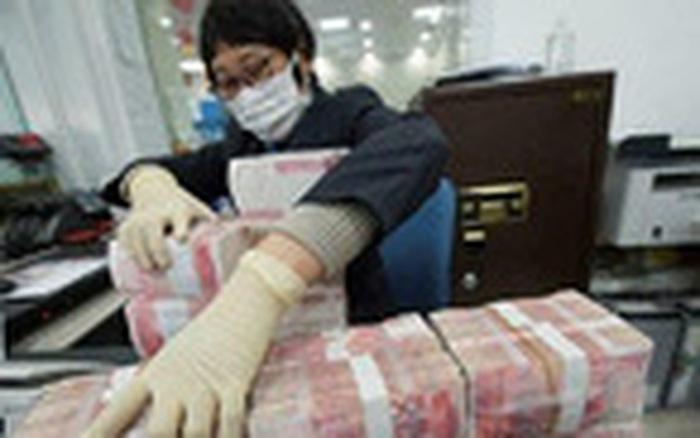 Trung Quốc thêm gói cứu trợ kinh tế - xs thứ bảy