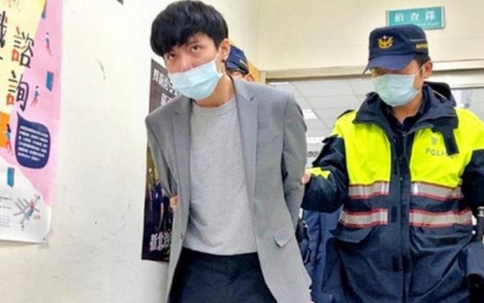 Sau khi cãi vã với vợ, streamer Đài Loan trút giận bằng cách đâm chết ngẫu nhiên một người đi đường rồi... - xổ số ngày 17102019