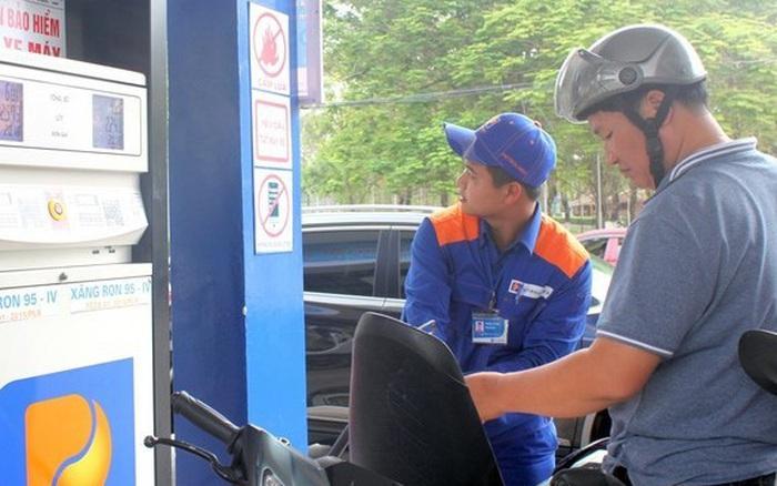 Xăng dầu chính thức giảm giá trong bối cảnh dịch COVID-19 diễn biến phức tạp - xổ số ngày 31102019