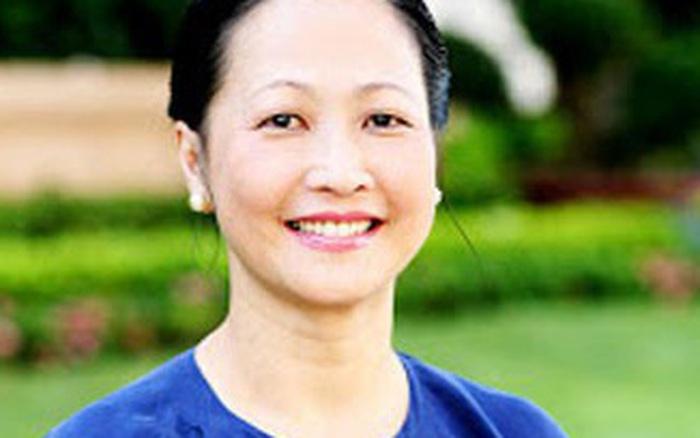 NSND Như Quỳnh ở tuổi U70: Niềm vui 'bà ngoại bỉm sữa', vẫn chờ kịch bản hay để lên đường' - kết quả xổ số kon tum