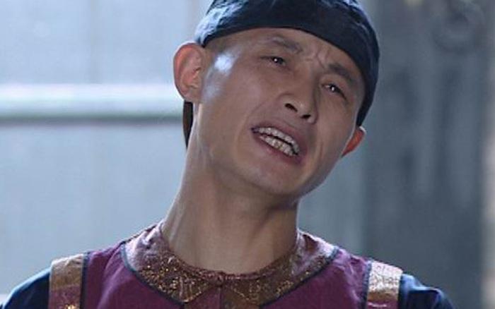 """Kỳ án Trung Hoa cổ đại: Chàng rể """"quý hóa"""" trở về từ cõi chết và vụ án mạng kỳ quặc suýt khiến 6 người... - xs thứ ba"""